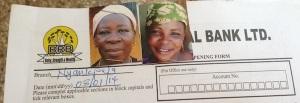 Abiba:Salima passport